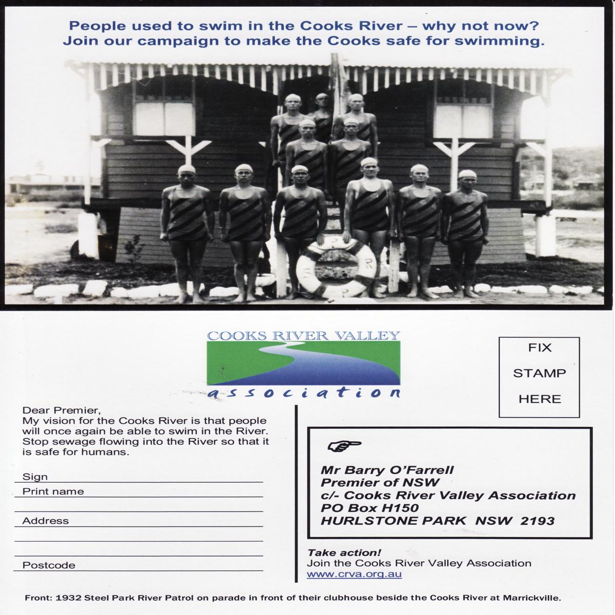 Postcard as pic_1