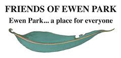 ewen_park_logo